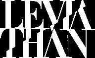 company-leviathan-logo