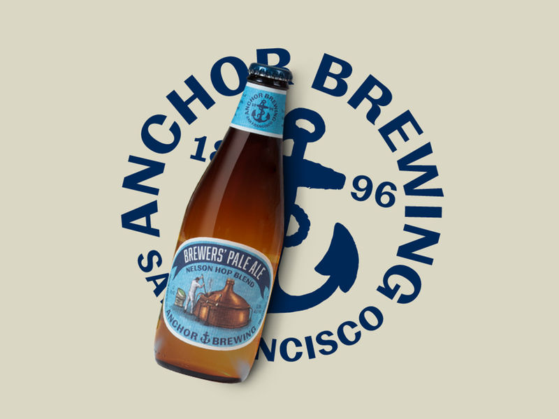 anchor-brewing-brewers-series