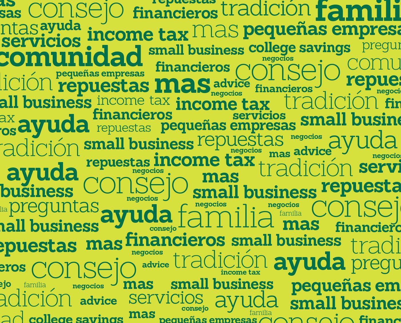 """Taxes y Multiservicios"""""""