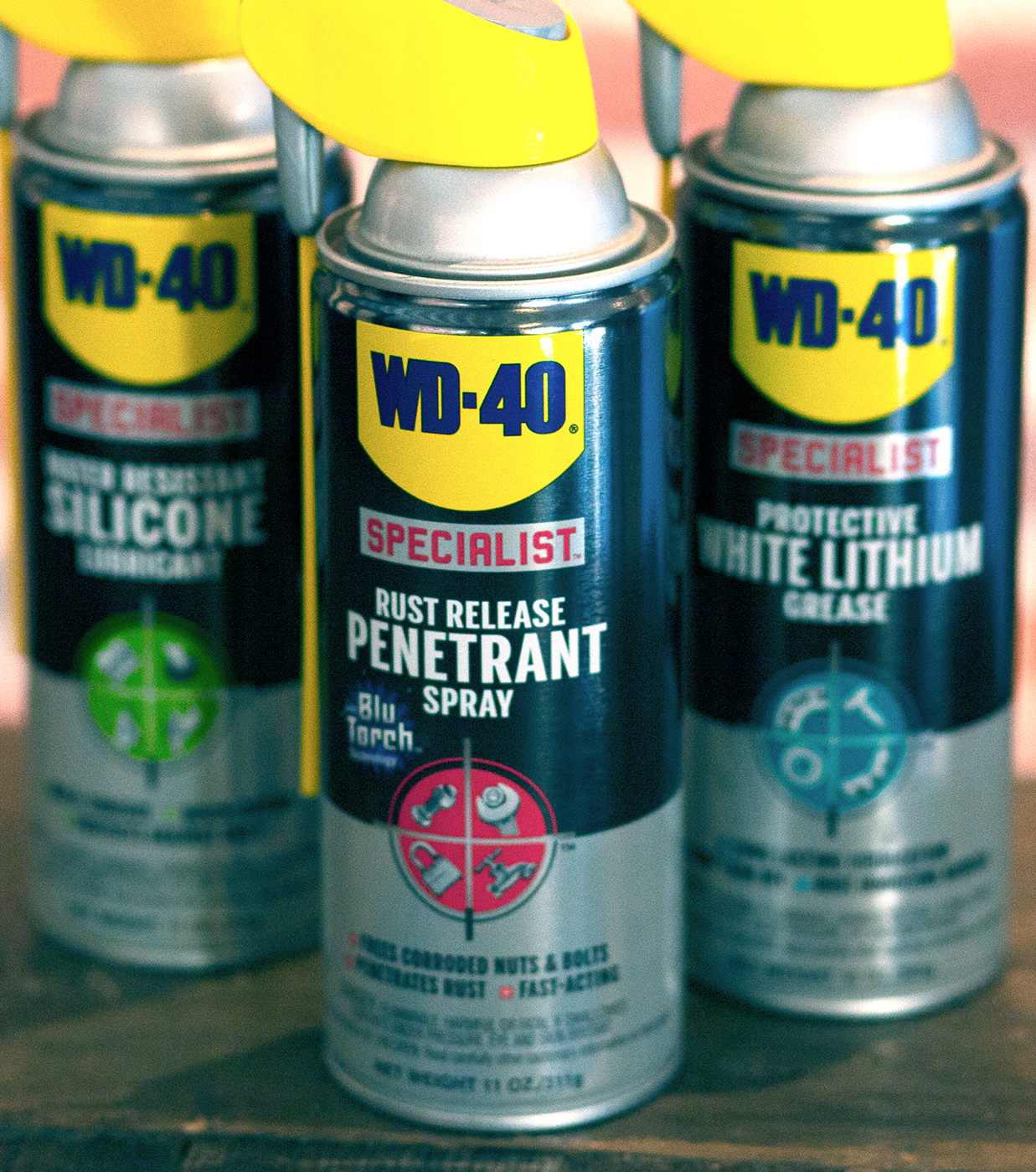 wd-40_product-development_mobile
