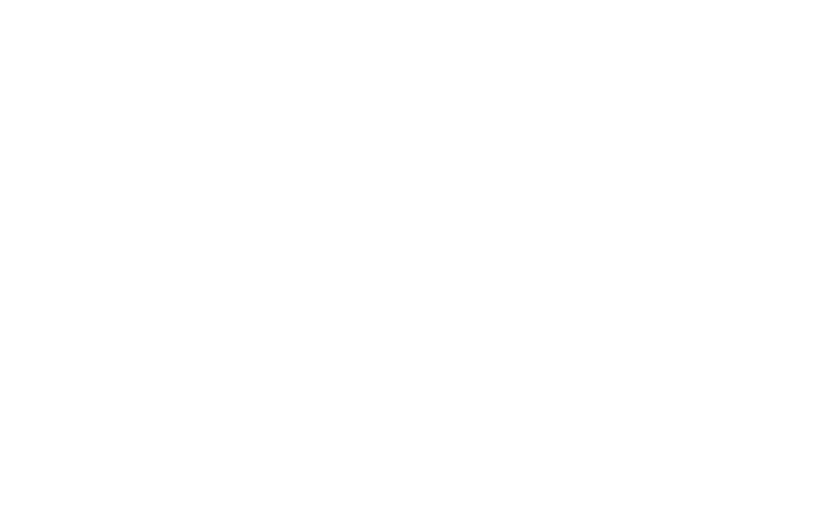 We Make Impact Across Business