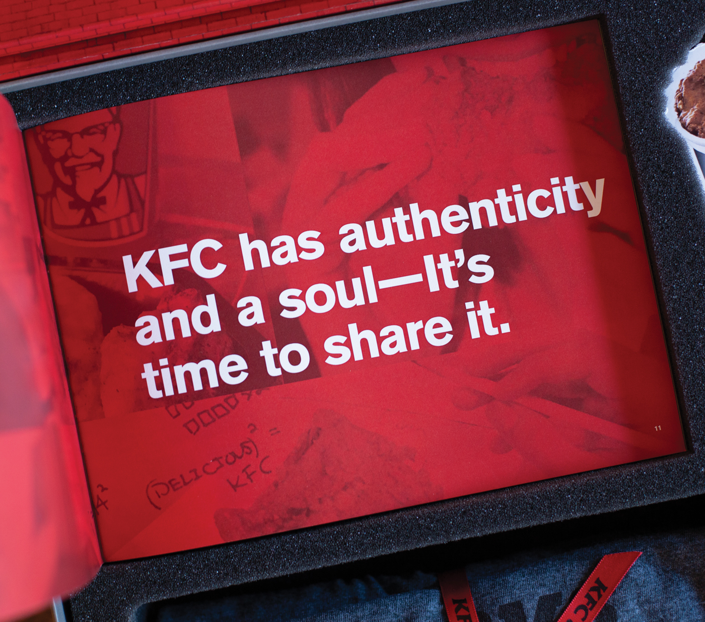 kfc_positioning_mobile_4