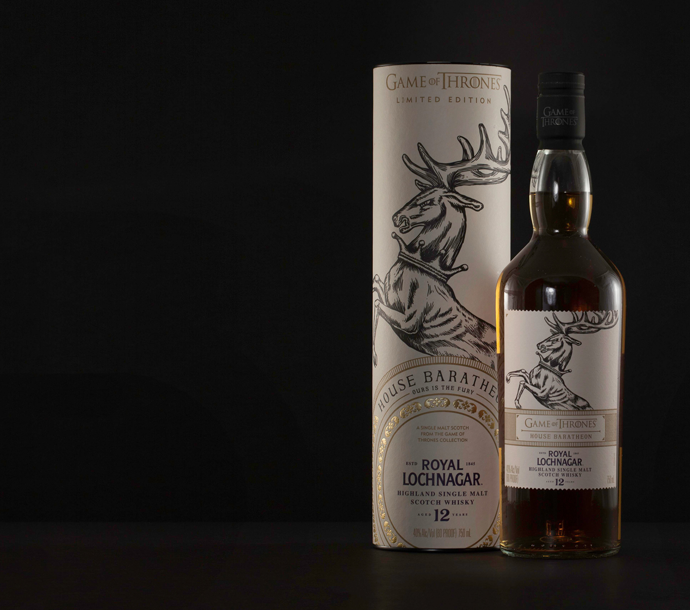 Whiskey Brand Book