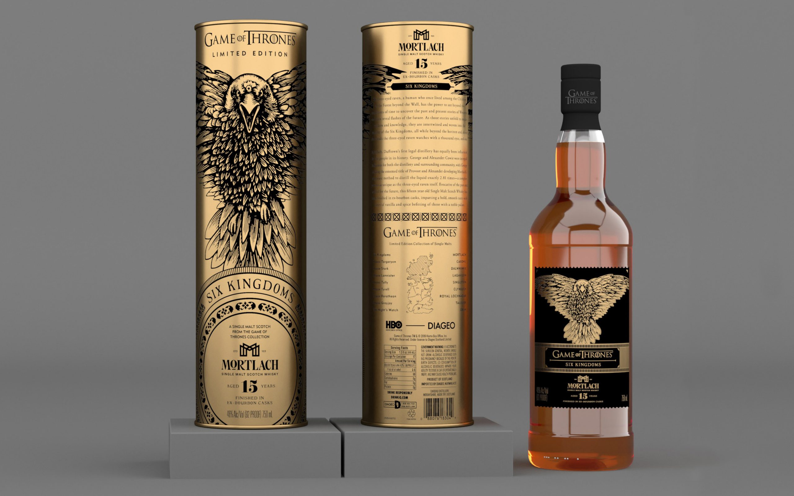 Bulldog-Drummond_Game-of-Thrones_Limited-Edition-Mortlach_1